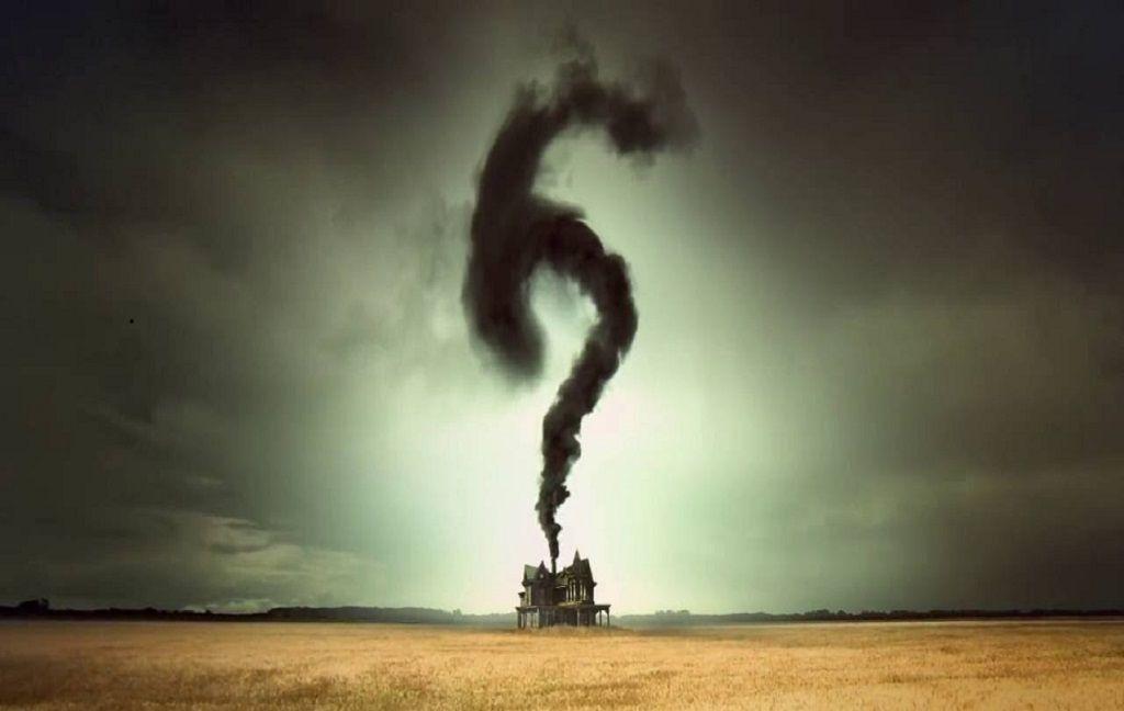 Американська історія жахів Кращі серіали-антології для любителів жахів