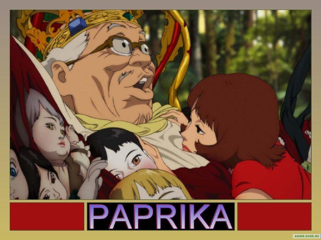 10 найкращих мультфільмів для дорослих