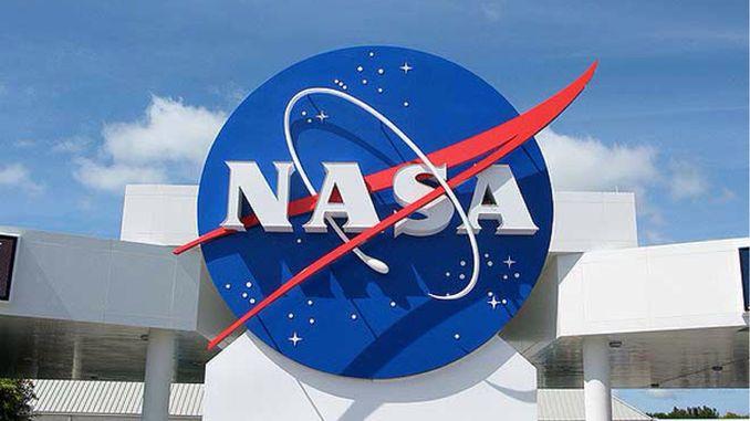 NASA розповість про відкриття загадкової екзопланети