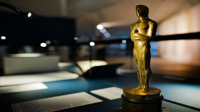 """Формула успіху: вчені розповіли, як виграти """"Оскар"""""""