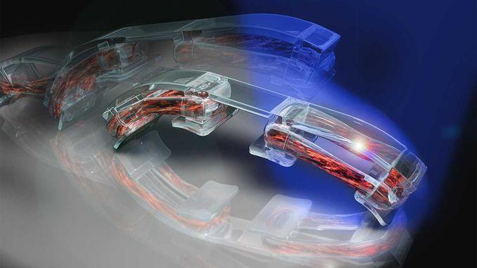 Вчені опублікували протокол створення біороботів