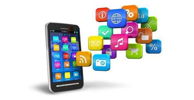 10 приложений, которые обязательно стоит скачать на свой смартфон