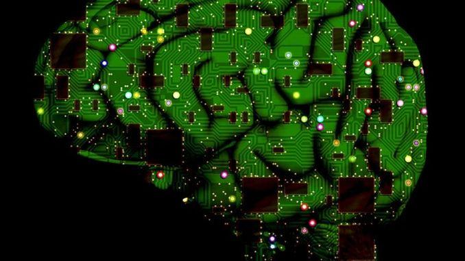 Створено найтонше волокно, що дозволяє передавати в мозок хімічні, оптичні та електричні сигнали одночасно