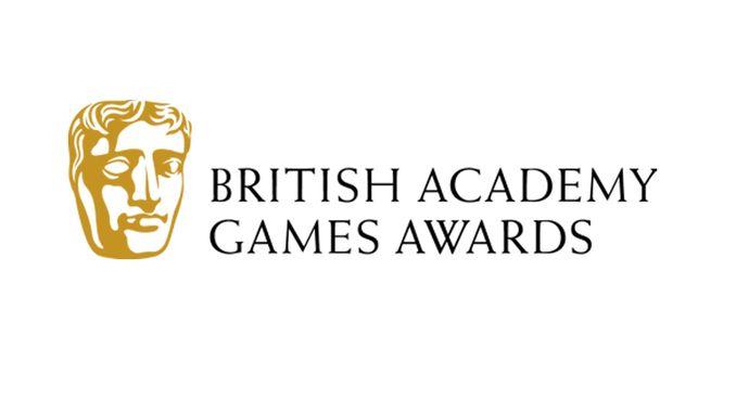 BAFTA Games 2017
