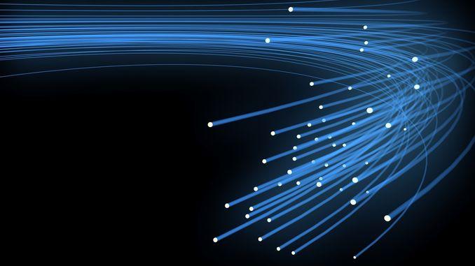 Вчені створили новий тип пам'яті, яка здатна зберігати оптичні дані у вигляді звукових хвиль