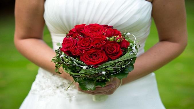поради весільного фото