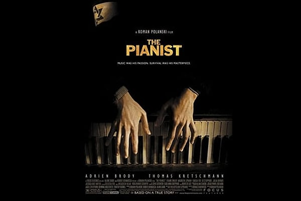 Піаніст(2002)