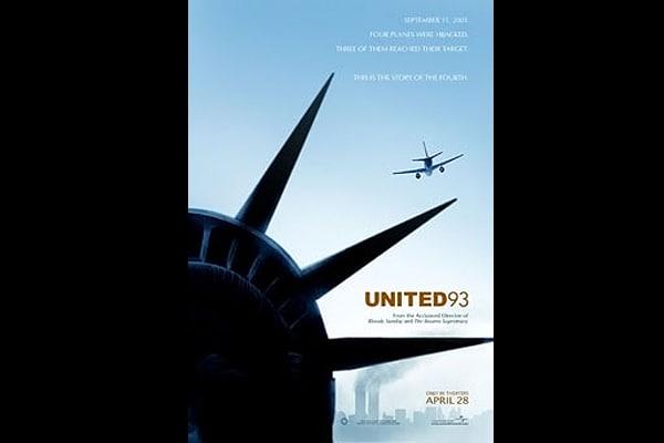 Потерянный рейс(2006)