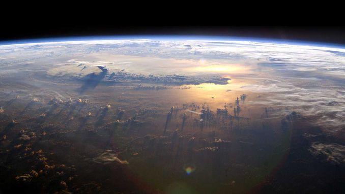 Чи можемо ми створити нову планету?