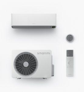 Xiaomi Smartmi Full DC