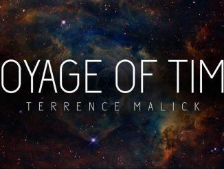 Пізнавальне і захоплююче - підбірка кращих науково-популярних фільмів на 26 жовтня