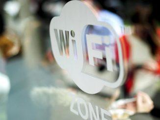 У захисті Wi-Fi знайшли вразливість