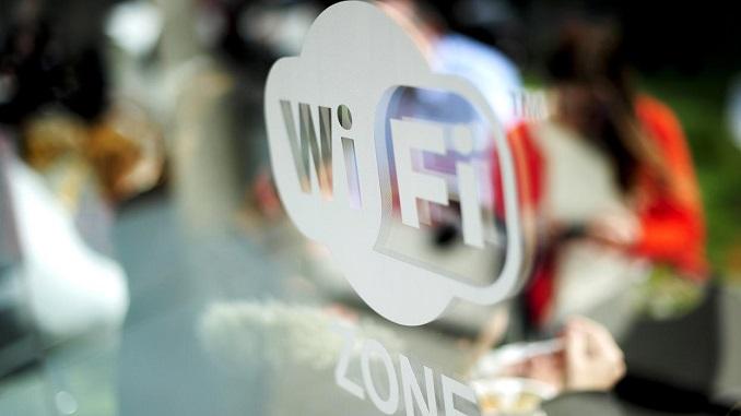 У захисті Wi-Fi знайшли вразливість Чому Wi-Fi не працює