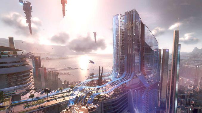 Події, які, ймовірно, відбудуться до 2050 року