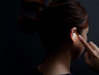 Голосові перекладачі в режимі реального часу