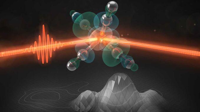 Фізики уточнили час фотоемісії електрона
