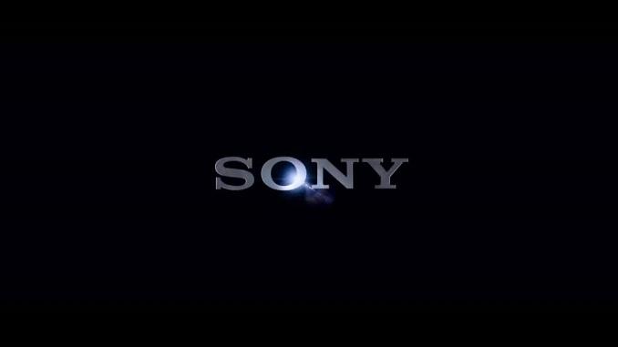 Прибуток Sony