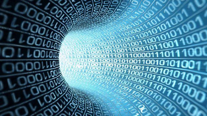 Розроблено новий принцип побудови квантового комп'ютера