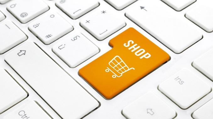 як розпізнати підроблений онлайн-магазин