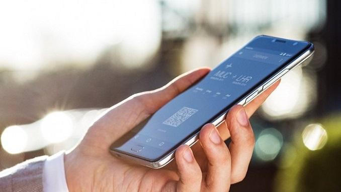 Найпопулярніші андроїд-смартфони в Україні