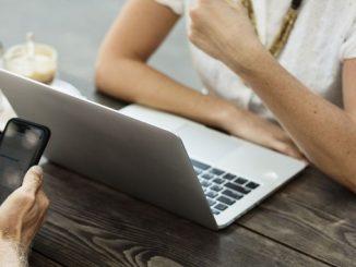 Як роздати Wi-Fi з ноутбука