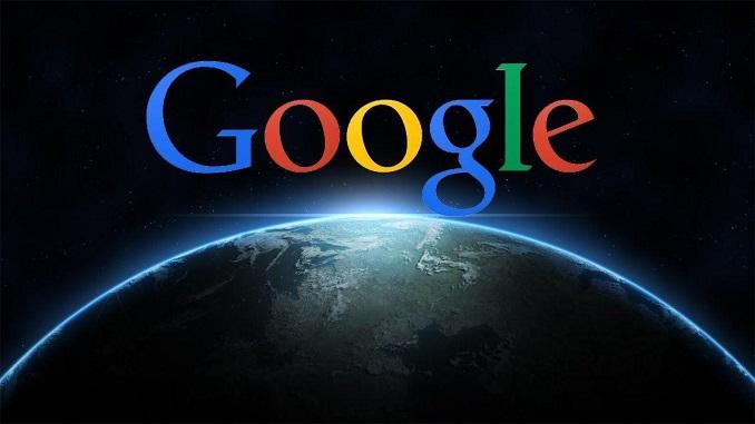 Що про нас знає Google