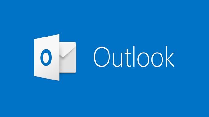 Як додати нагадування в Outlook