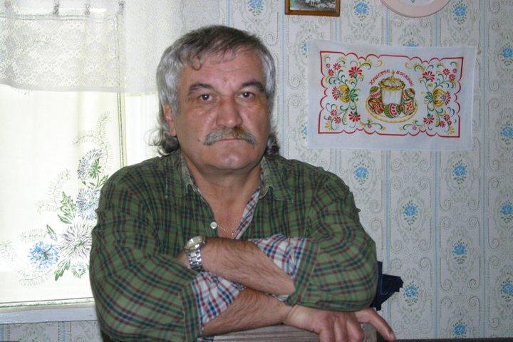 українські фільми 2018