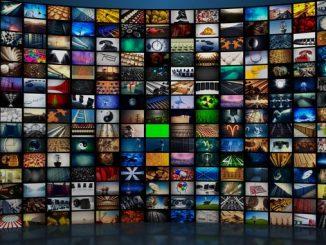 Налаштування безкоштовних каналів на Смарт ТВ