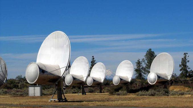 Експерт SETI: Ми дізнаємося про позаземне життя до кінця цього століття