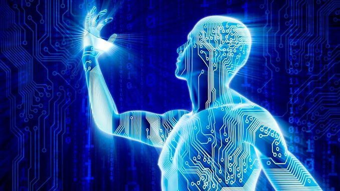 Стартап Nectome розробляє технологію перенесення людського розуму в хмару