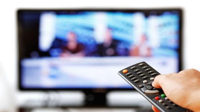 Як працює кабельне телебачення
