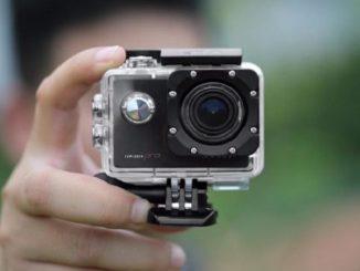 як створювати таймлапс-відео за допомогою GoPro