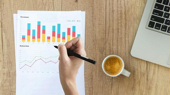 Як відкрити інструменти розробника в Excel