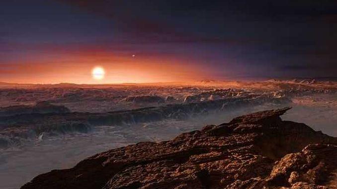 Вчені виявили 15 нових екзопланет, на одній з яких може існувати життя