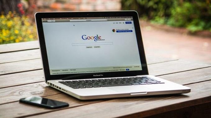 Як прискорити Google Chrome перенести контакти з iPhone на Android