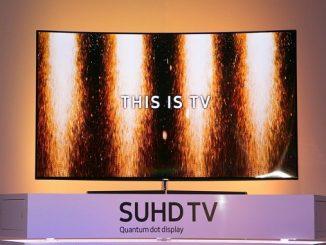 Міфи про 4K-телевізори