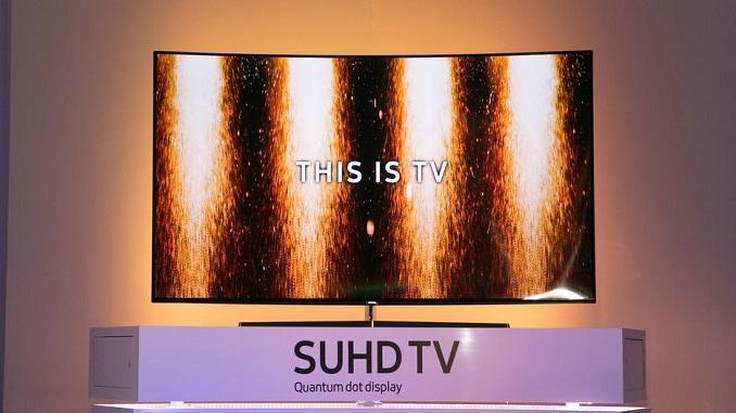Міфи про 4K-телевізори Що таке HDR