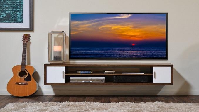 Що таке Deep Color телевізор