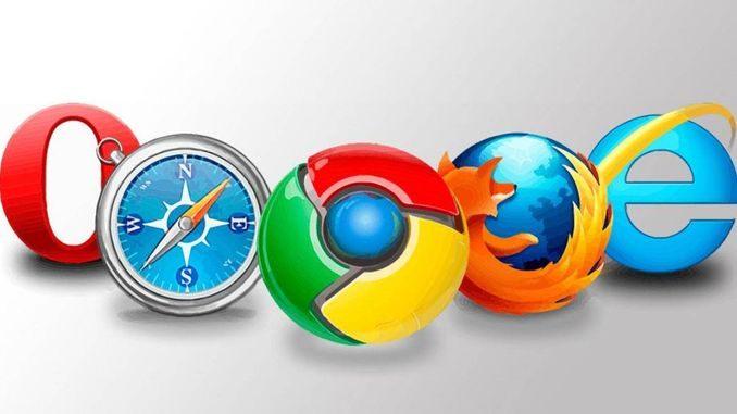 Що таке режим інкогніто і як його включити в різних браузерах