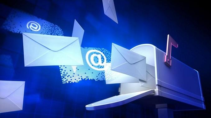 Як використовувати пошту Gmail без інтернету