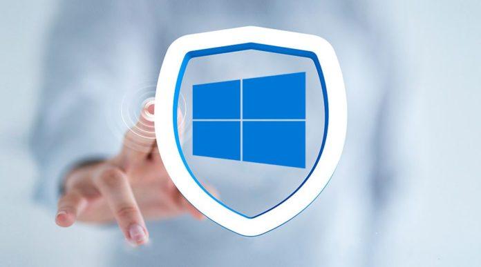 Як додати виключення в брандмауер Windows Причини перейти з Windows 7 на Windows 10