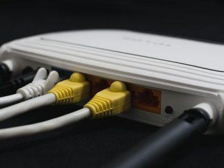 Як посилити сигнал Wi-Fi вдома роутер