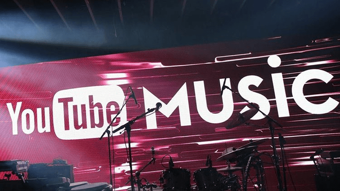 ютуб музика перенести треки на YouTube Music Premium