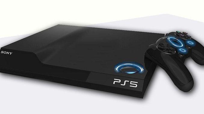 Sony PlayStation 5: технические характеристики, главные особенности и сроки выхода