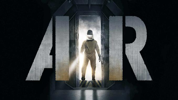 фільм повітря 2014 дивитися онлайн