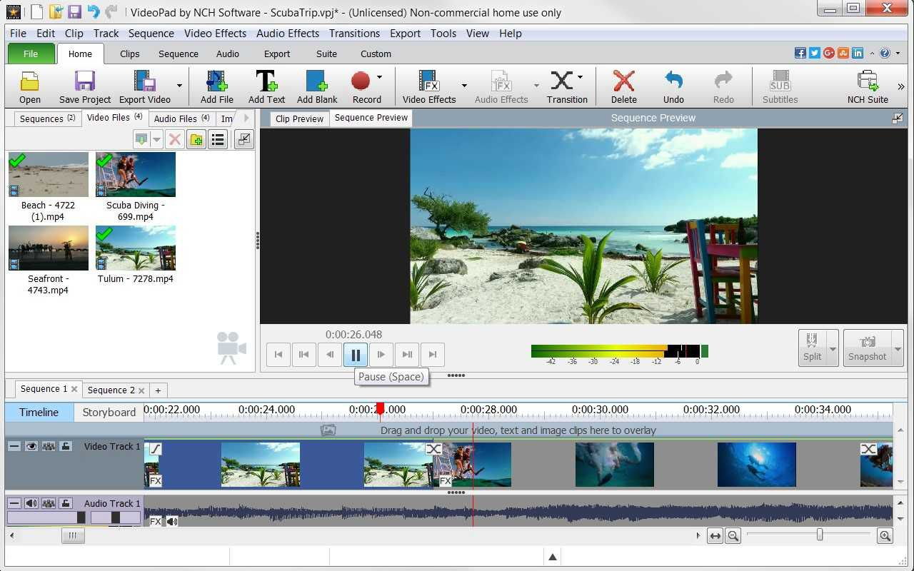 Best easy photo editing software free download for pc 7