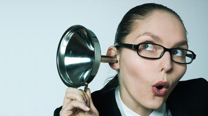 Навушники вбивають слух. Це правда чи міф?
