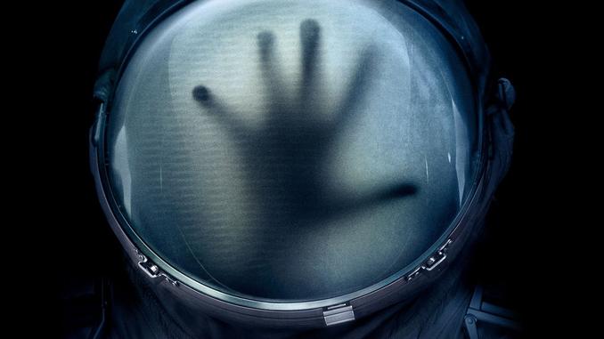 Фантастичні фільми про знайомство з істотами з космосу