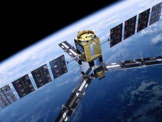 Співробітники чотирьох провідних університетів розробляють звід законів про космічний простір